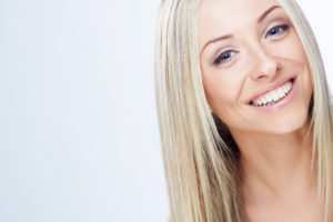 hollywood smile veneers dentist silver spring